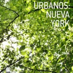 Parques Urbanos: Nueva York
