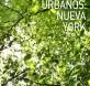 parques-urbanos-nueva-york