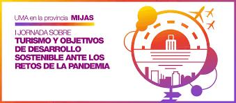 turismo pandemia