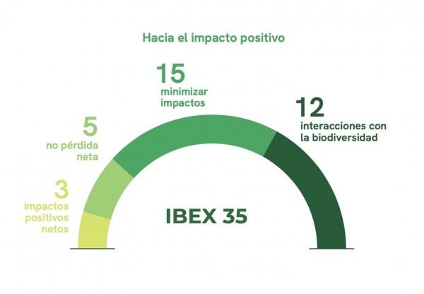 biodiversidad-IBEX-35-hacia-impacto-positivo