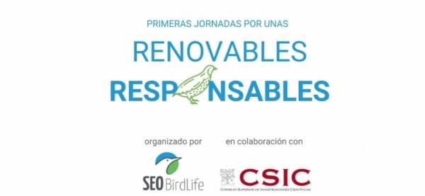 Jornadas-Renovables-Responsables