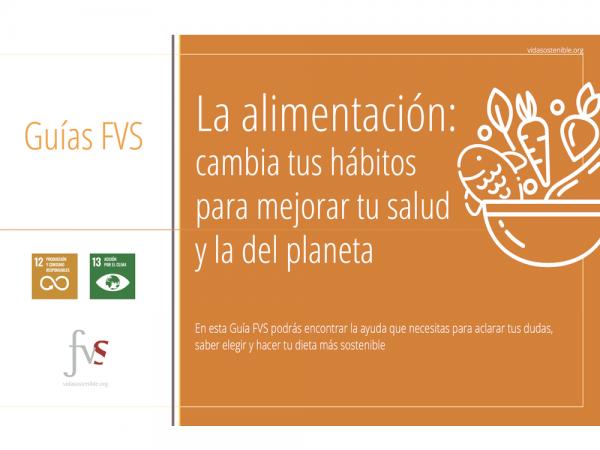 Guía-FVS-La-alimentación