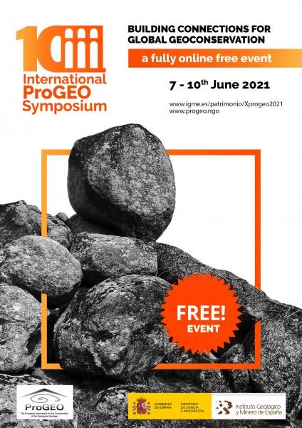 X_ProGEO_Symposium_High