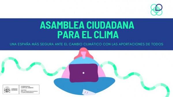 asamblea-ciudadana-para-el-clima