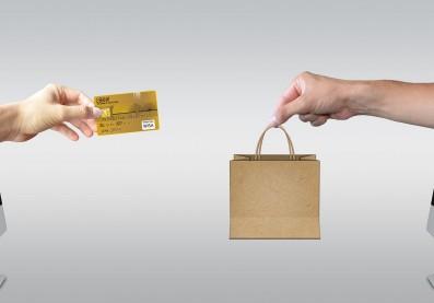 reforma de la ley de consumidores