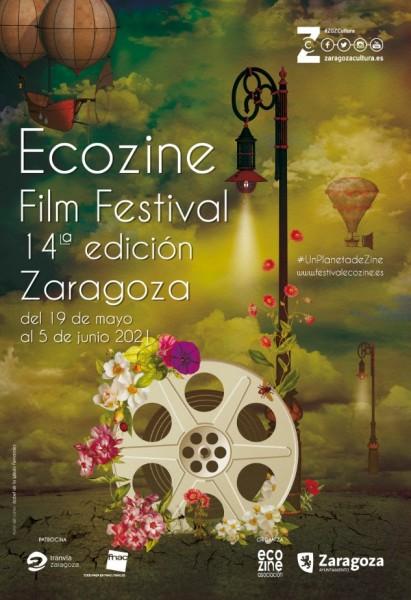 ecozine2021