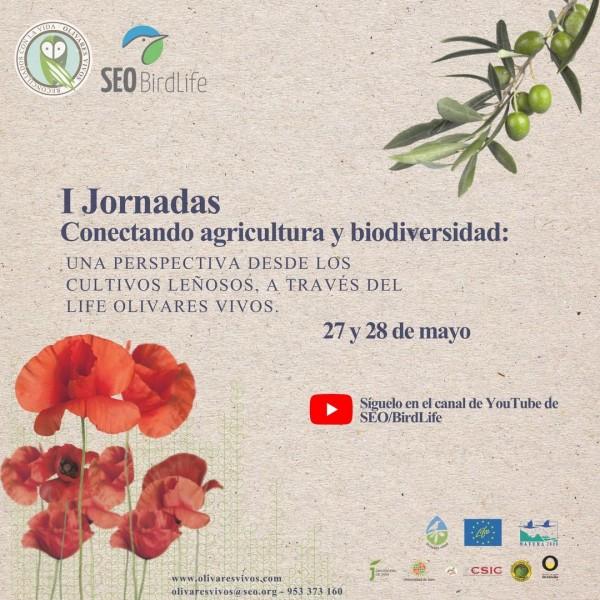 fundación biodiversidad