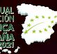 informe ecologico 2021