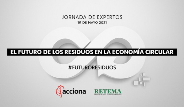 jornadas economia circular