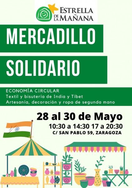mercadillo_solidario