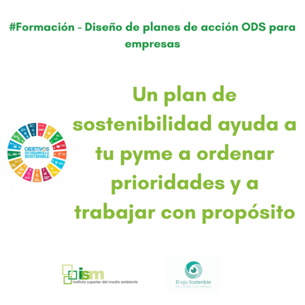 ods pymes