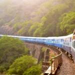 La importancia de la lucha contra el cambio climático en la cadena de valor del turismo