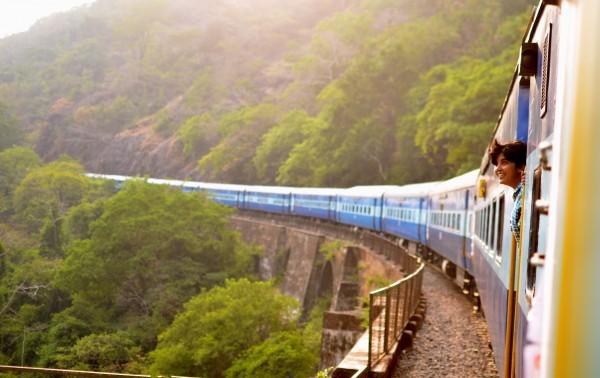 cadena de valor turismo  sostenible