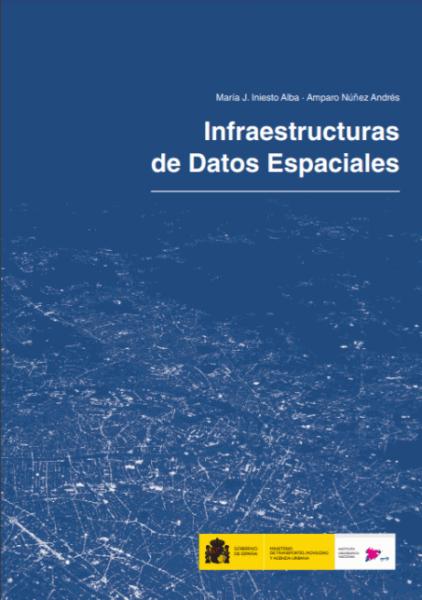 DA-infraestructuras-datos-espaciales