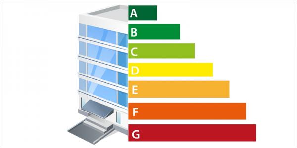 calificacion-energetica-edificios
