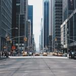 Guía para la Movilidad Urbana Segura