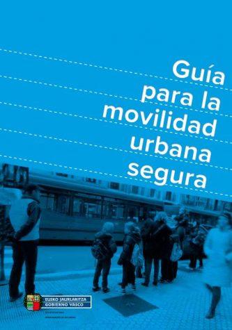 movilidad-urbana-segura
