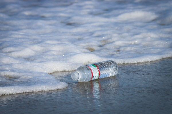 plásticos turismo
