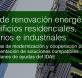 ayudas-rehabilitacion-energetica