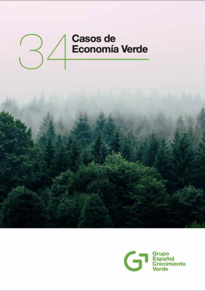 34-casos-de-economía-verde