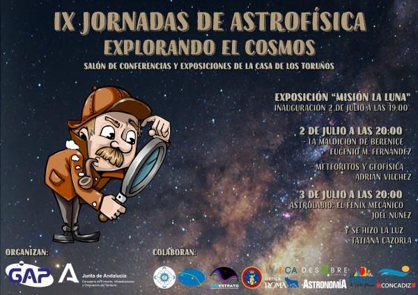 IX-Jornadas-de-Astrofisica-Explorando-el-Cosmos