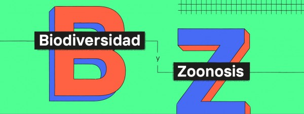 biodiversidad zoonosis