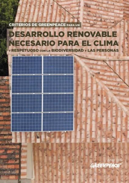 desarrollo-renovable