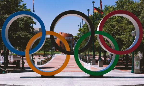 olimpiadas sostenibilidad