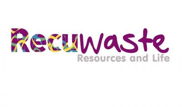 recuwaste