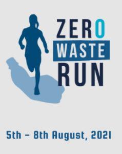 zero waste run