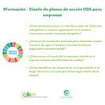 Una clave para la integración de la sostenibilidad en tu organización: identificar adecuadamente las entradas, las salidas y los procesos