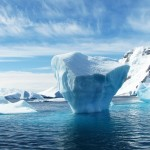El deshielo del Ártico está liberando sustancias tóxicas prácticamente imposibles de eliminar