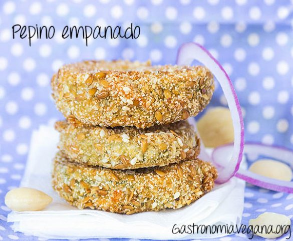pepino_empanado