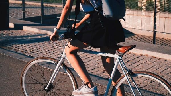 rutas_bicicleta