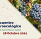 v-encuentro-agroecologico-1536x716