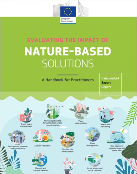 manual-ayudar-evaluar-impacto-soluciones-basadas-naturaleza
