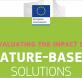comision-europea-publica-manual-ayudar-evaluar-impacto-soluciones-basadas-naturaleza-dest