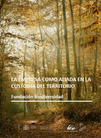 empresa_y_custodia_