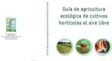 guia agricultura