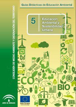 guía sostenibilidad urbana
