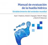 manual-de-la-huella-hidrica