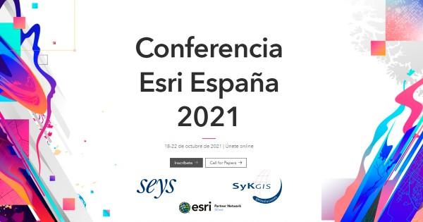 conferencia-anual-de-esri-2021