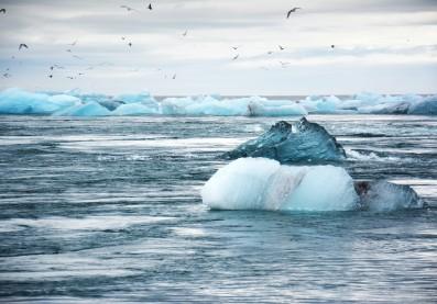 El G20 es responsable del 75% de las emisiones de gases de efecto invernadero (GEI) a nivel global