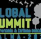 global summit turismo y gastronomia